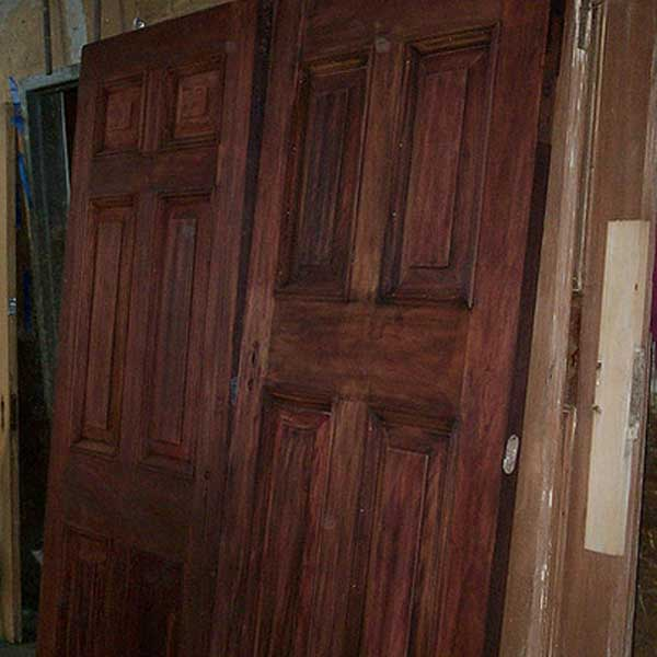Stripping Gallery & Furniture Stripping | The Wood Den | Stamford CT | 203-324-6957